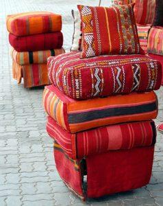 Photo Source: livinghomefurniture.com