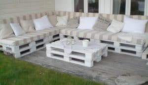 Photo Source: palletfurnitureplans.com