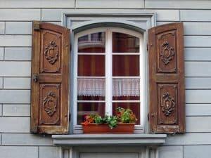 window-873468_960_720