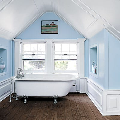 Photo Source: thisoldhouse.com