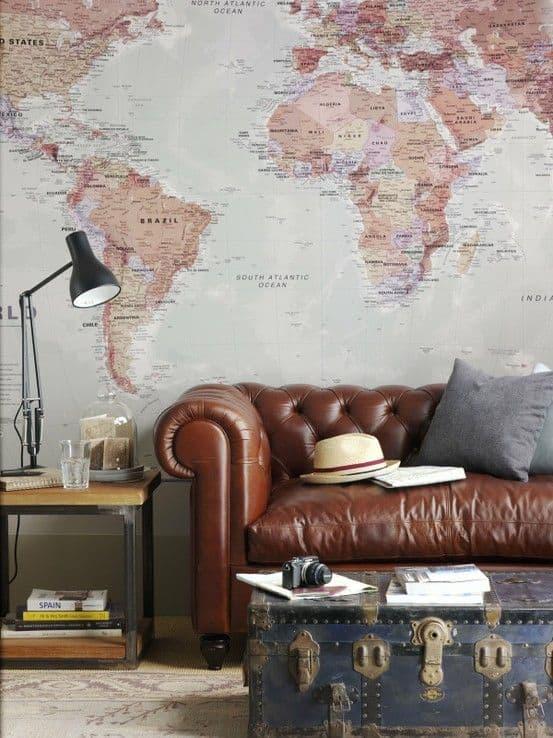 Photo Source: Economy Paint Supply