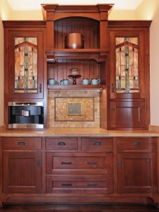 720194670327877c_8210-w500-h666-b0-p0--craftsman-kitchen