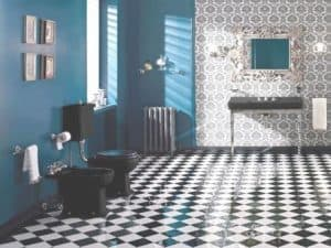 art-deco-black-bathroom-suite-1