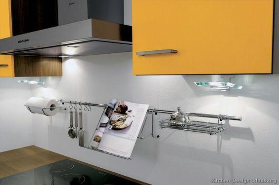 Photo Source: kitchen-design-ideas.org