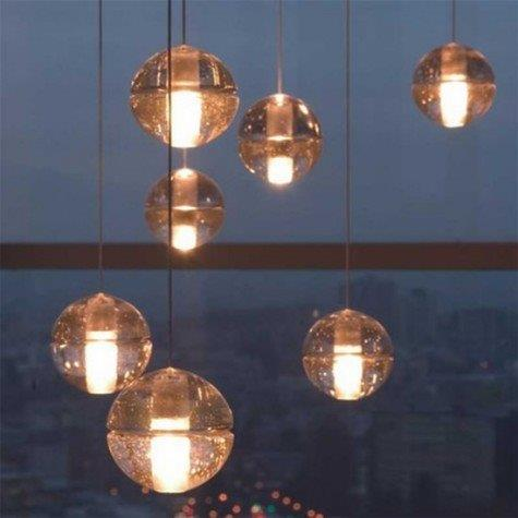 hanging-exterior-lights-on-great-84dcc-modern-outdoor-hanging-lamp-design-1-475x475
