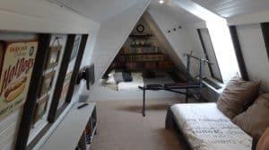 man-cave-sofa