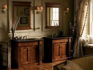 Photo Source: bathroom-a.com