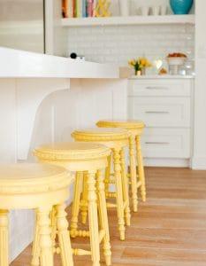 Photo Source: houseandhome.com