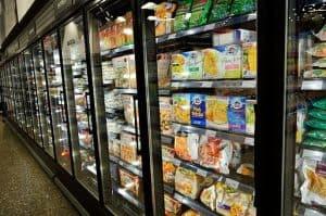 frozen-food-1336013__340