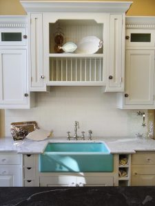 Photo Source: hgtv.com