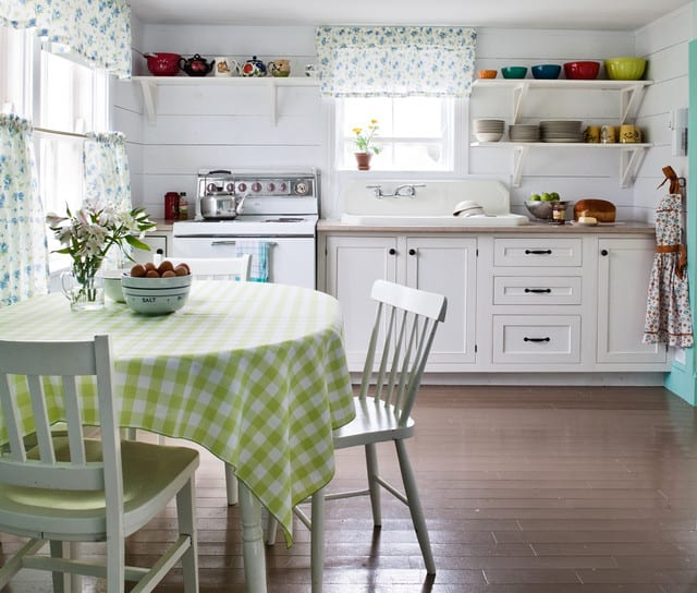 Photo Source: houzz.com