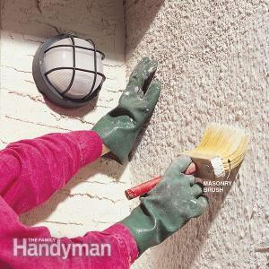 Photo Source: www.familyhandyman.com