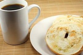 coffee-484265__180