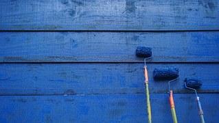 paint-1262591__180