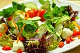 salad-1097595__180