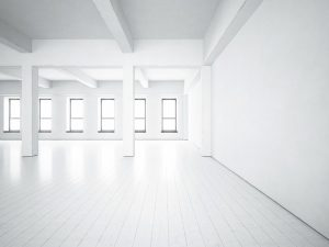 white-wash-floors