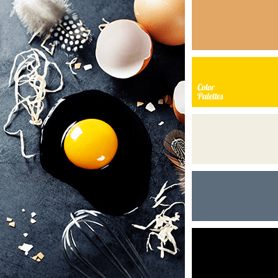 Colour 101 Home Trends Magazine