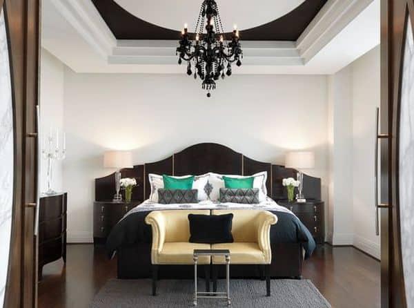 contemporary-chandelier