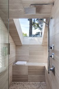 ensuite-shower