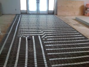floor-heating-system-installation-process