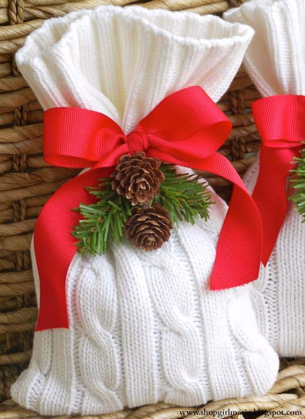 sweater-gift-wrap