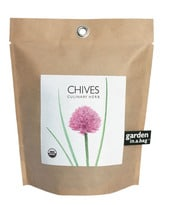 th_gib_chives__95726-1406221262-170-240