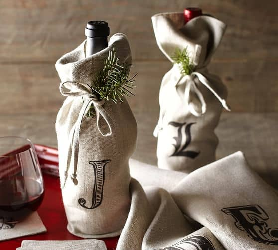 Photo Source: potterybarn.com