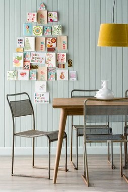 Photo Source: homelife.com