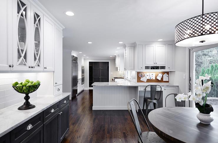 Kitchen Trends For Home Magazine