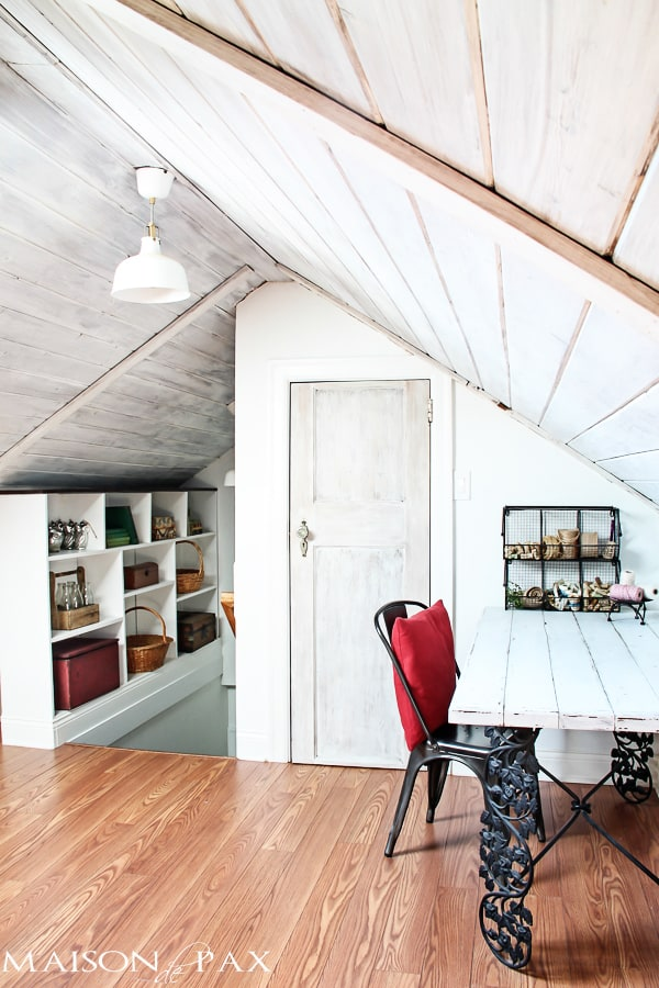 Mini And Mighty Home Renovations Ceiling Makeovers Home