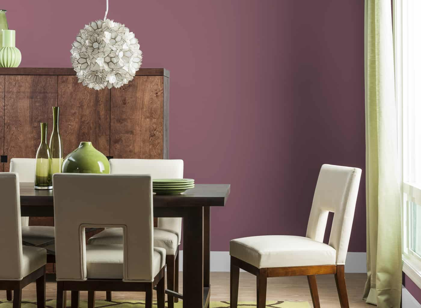 Simple Colors For Dining Rooms Decorations Ideas Inspiring Fantastical And Design Tips