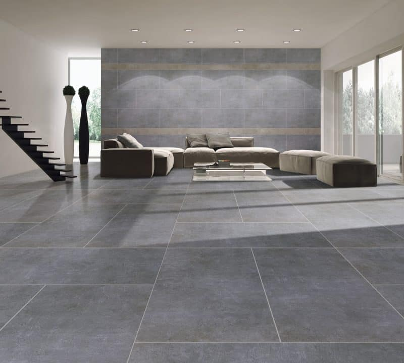 Trend Watch: New And Hot In Tile For 2018