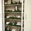 cabinet for christmas 1 100x100 - Home