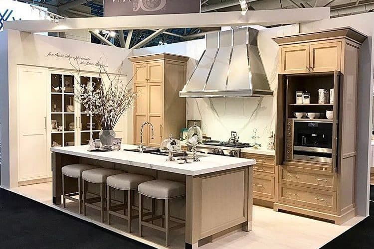Home Design Shows on technology show, home repair show, jewelry show, home light show, crafts show, home delivery show, home art show, home show giveaways, food show, lighting show, office show,