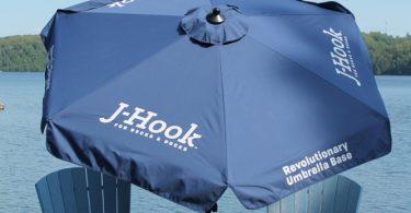 best umbrella stand
