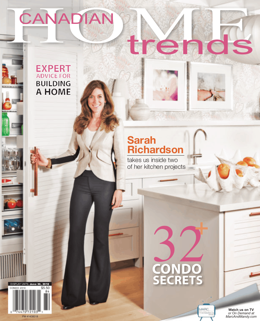 Home   Home Trends Magazine