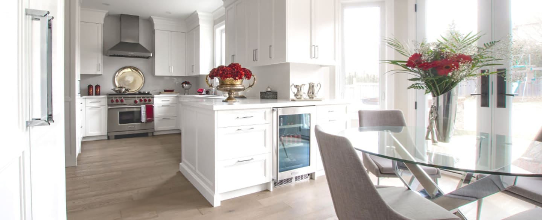 Home Trends Magazine -