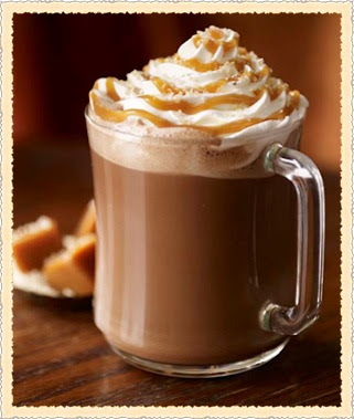 Crockpot Caramel Mocha Latte Home Trends Magazine