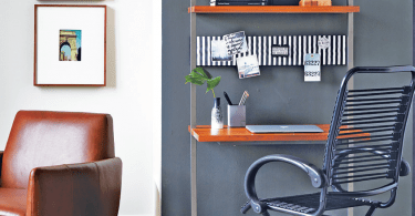small space trends