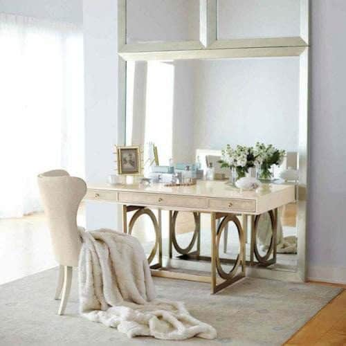 Home Staging Trends: Furniture Staging Tips