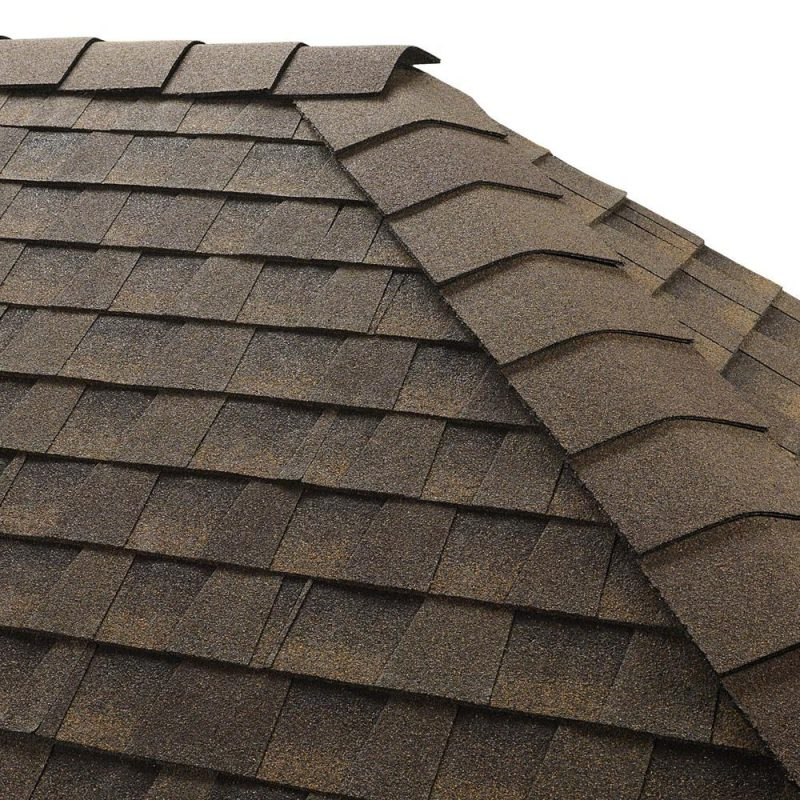 What To Fix First In An Old House Reno? - roof