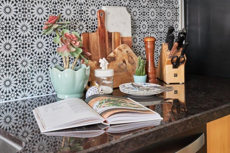 Cottage Design Trends