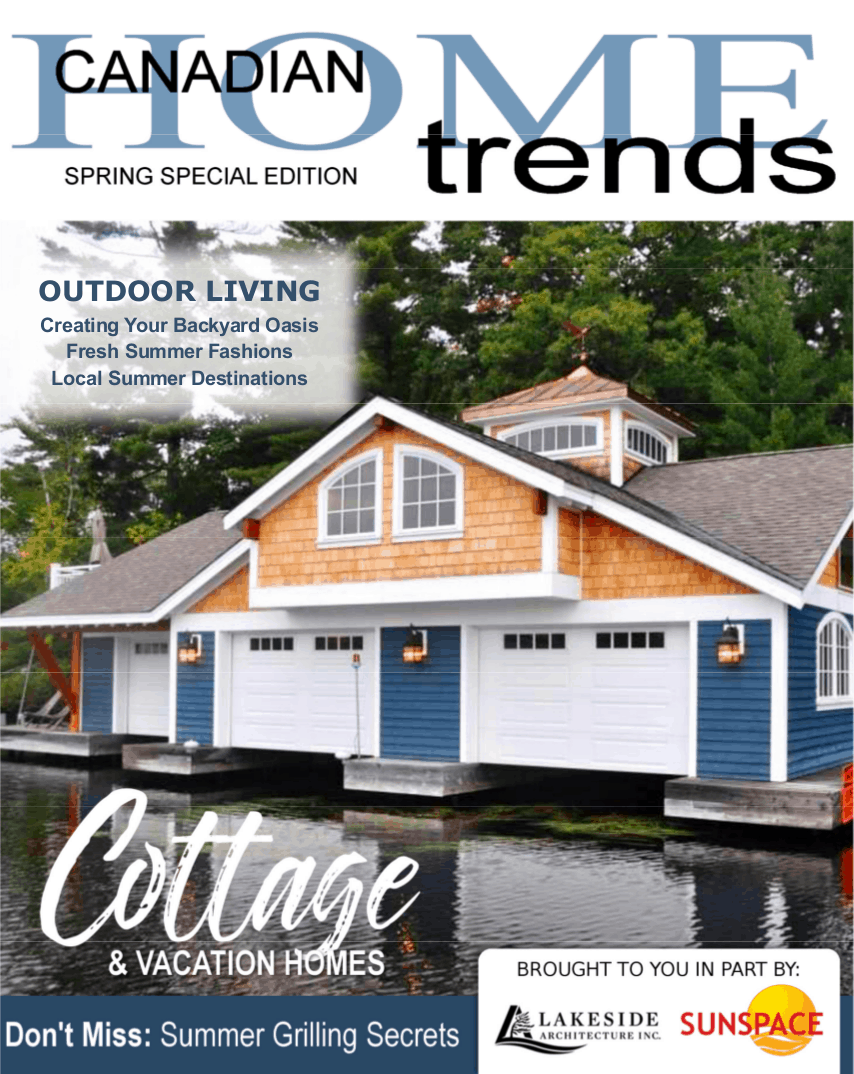 cover-final-cottage-edition